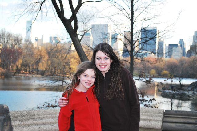 isabel-and-julia-central-park