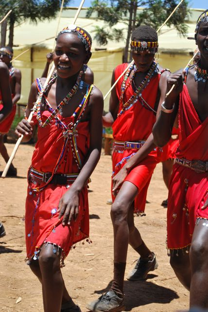 maasai-warriors