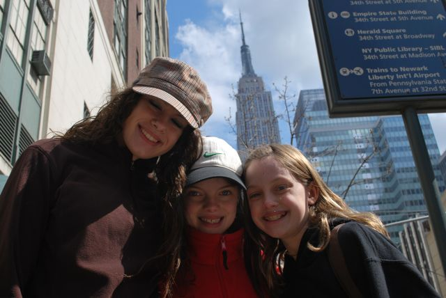 the-girls-and-empire-state-b
