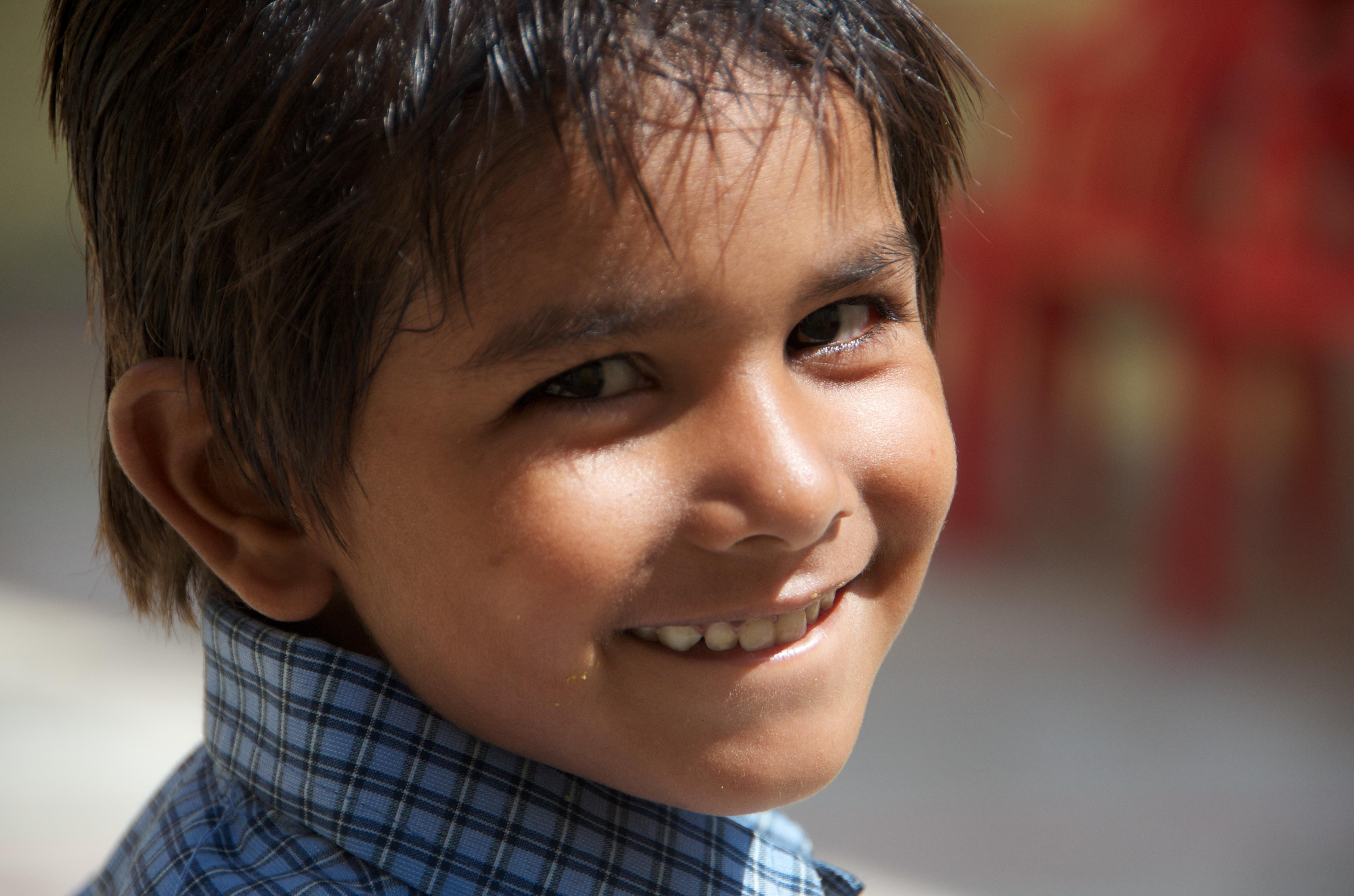 India…Brilliant and beautiful | Jonesbones5