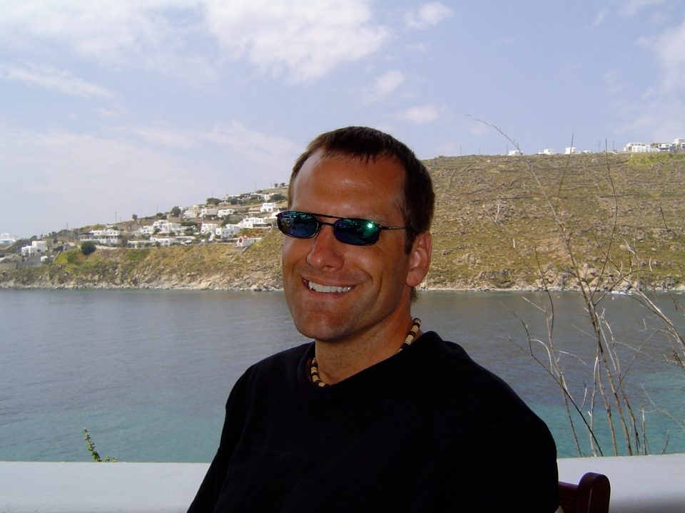 Greece 06 069