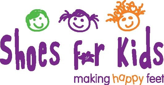ShoesForKids_Logo_Hort_FINAL+3