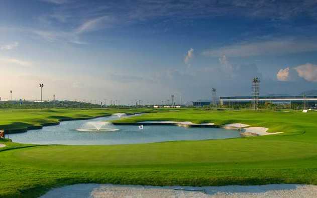 golfadvisor.com